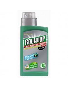 Round Up  GT+ 450 ml