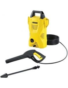 Nettoyeur haute pression k2 basic bg 1400