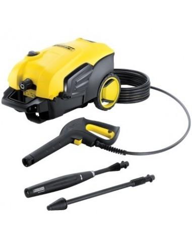 Nettoyeur haute pression k5 compact bg 2100