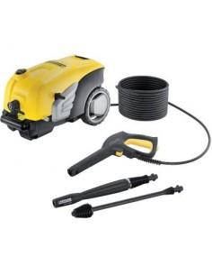 Nettoyeur haute pression k7 compact bg 3000