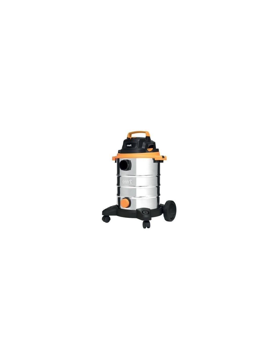 aspirateur eau et poussi res cs 3 comfort bg 900 aspirateur cs3 comfort. Black Bedroom Furniture Sets. Home Design Ideas