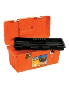 Boîte à outils homer zag bg 494 x 260 x 250