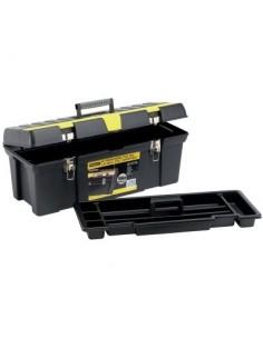 Boîte à outils grande largeur bg 659 x 272 x 260