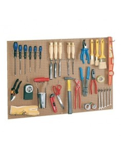Support outils vg 90 x 60