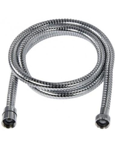 Flexible laiton double agrafage ls 1,5