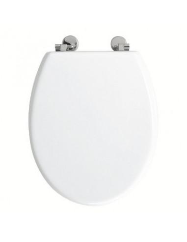 Abattant wc brico leclerc g nie sanitaire - Broyeur vegetaux brico depot ...