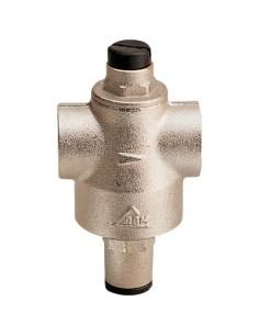 Réducteur de pression réglable bg 20 x 27 - f/f
