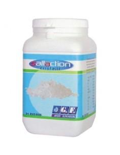 Sel polyphosphate en cristaux bg pot 0,5 kg