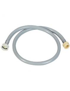 Prolongateur tuyau d'alimentation ls 1,50