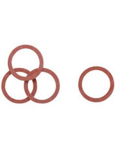 Joint caoutchouc synthétique cellulose en pochette LS 24 x 31 21 x 28