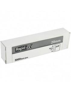 POINTE RAPID 21P/30MM B5000