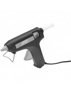 Pistolet à colle Hobby Glue Gun