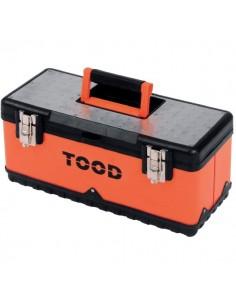 Boîte à outils métallique 20''
