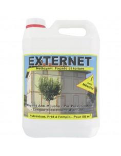 Anti-mousse bidon 5 litres