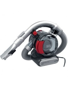 Aspirateur à main dustbuster flexi auto  pd1200av bg 12