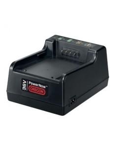 Chargeur de batterie c600 bg 36