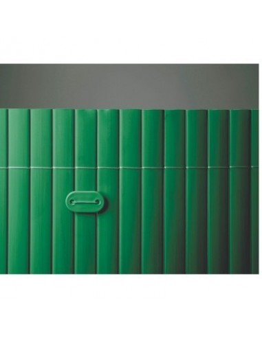 kit de fixation ls vert. Black Bedroom Furniture Sets. Home Design Ideas