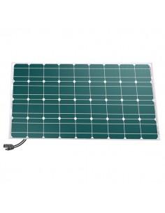 panneau solaire photovoltaique 12 v prix pas cher prix pour la maison 2 kit panneau. Black Bedroom Furniture Sets. Home Design Ideas