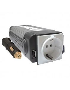 UNIPOWER 150.12 Q - convertisseur - 150W - 12/230V - quasi sinus