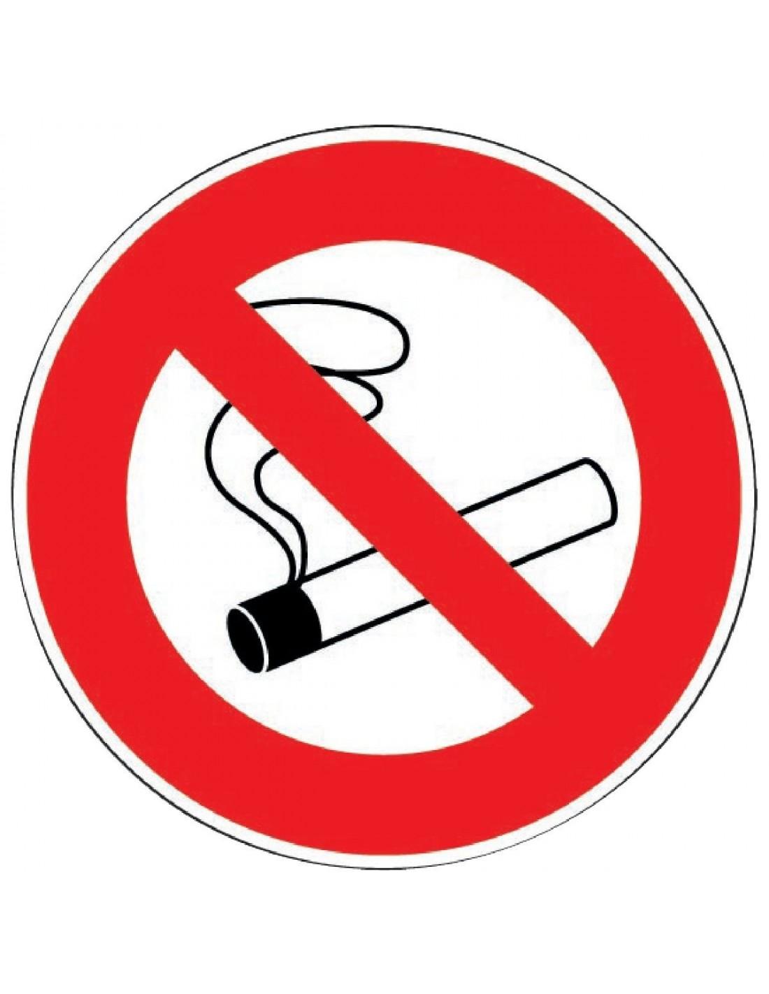 Alan kej comme cesser de fumer