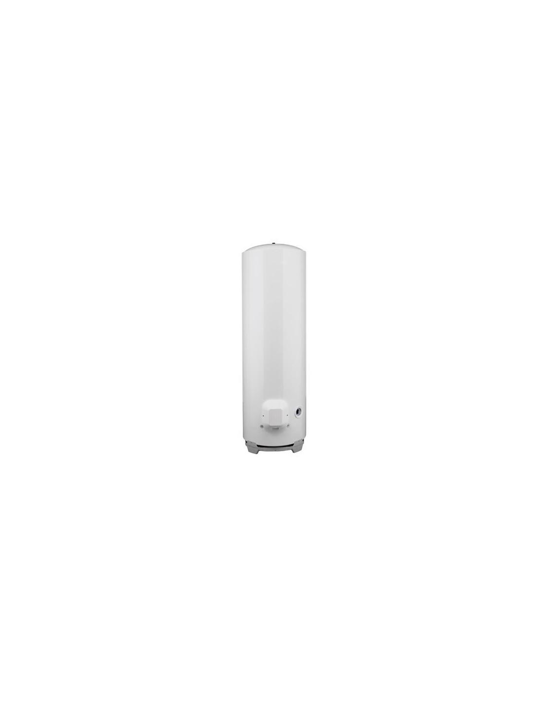 chauffe eau electr steatite stable 300l. Black Bedroom Furniture Sets. Home Design Ideas