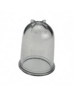Tasse pour filtre fioul standard