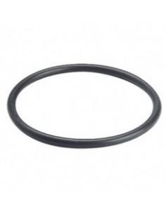 Joint torique pour filtre fioul standard