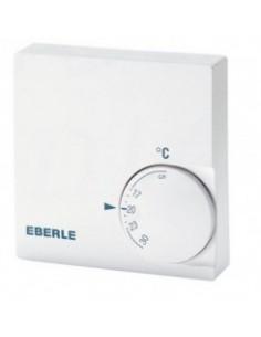 Thermostat filaire electrique