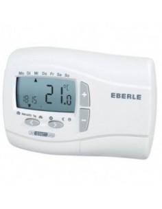 Thermostat digital sans fil
