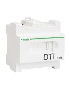 DTI - REPARTITEUR TEL