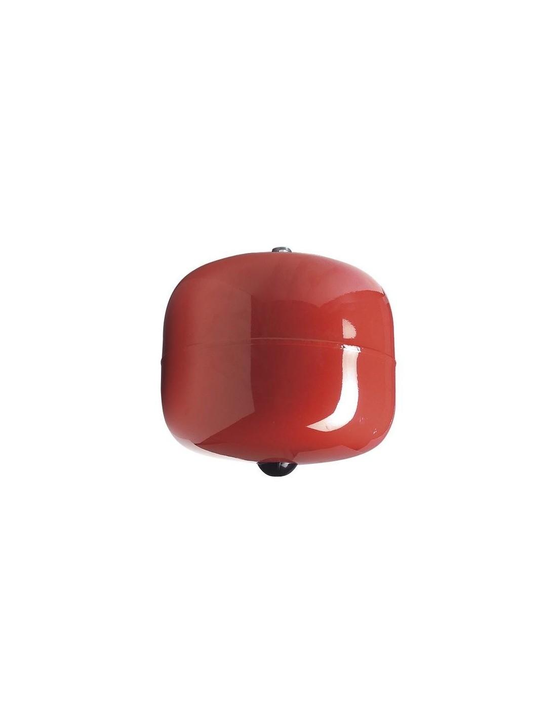 Vase d 39 expansion standard 25 litres suspendu - Materiel pour chauffage central ...