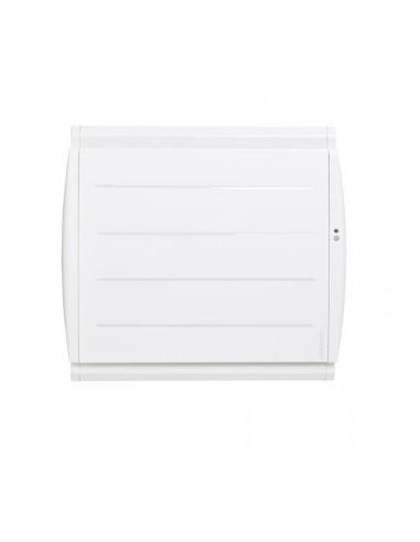 radiateur atlantic maradja 1000 w horizontal pilotage intelligent. Black Bedroom Furniture Sets. Home Design Ideas