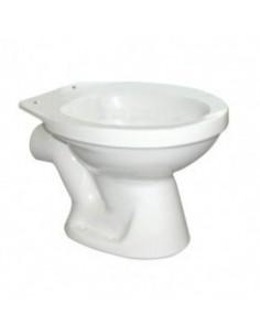 Cuvette wc enfant sans abattant