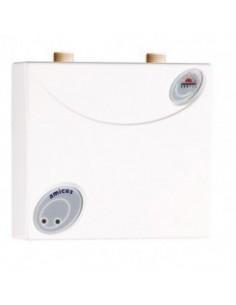 Chauffe-eau instantane electrique amicus - sous evier 5 kw
