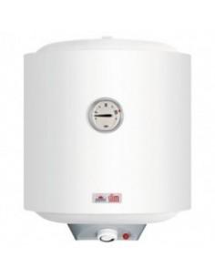 Chauffe-eau electrique 30 litres slim