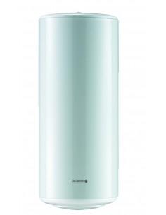 Chauffe-eau électrique CES mural-vertical 100L monophasé DE DIETRICH