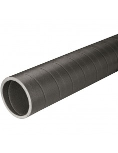 CONDUIT RIGIDE ISOLÉ Ø160 LONG 2M - CALOGAINE