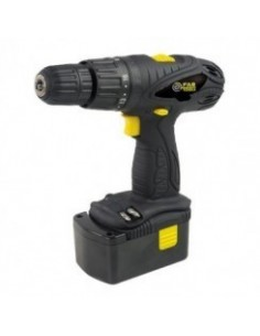Perceuse sans fil 18 volts - fartools