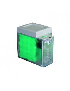 Kit batterie de secours xbat24 faac