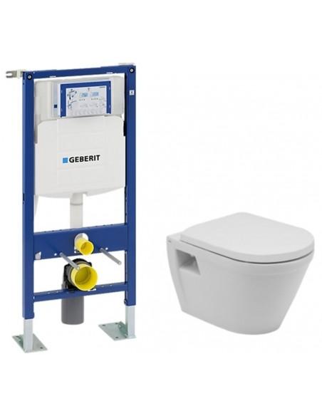 rayon toilettes wc tout pour les wc avec une gamme de. Black Bedroom Furniture Sets. Home Design Ideas
