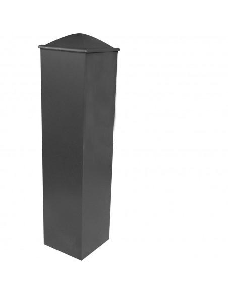 Votre cloture petit prix chez portail cloture for Portail petit prix