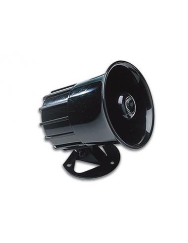 Sirène électronique - 125 db