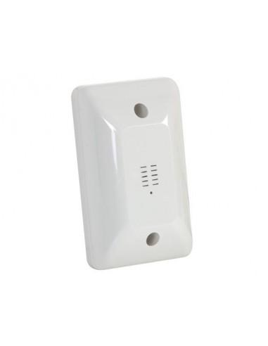 Sirene externe pour systemes d'alarme domestiques