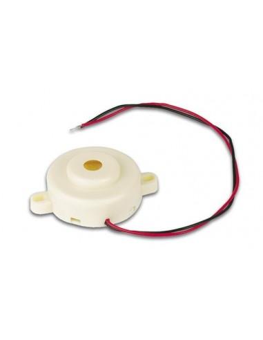 Buzzer magnetique 3-30vcc / 10ma