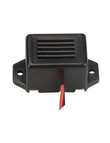 Buzzer mécanique / fils