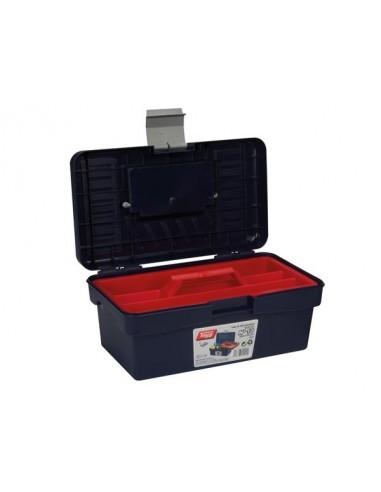 Tayg - coffre à outils - 290 x 170 x 127 mm