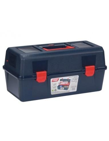 Boite a outils 1 etage400x206x18n.125003