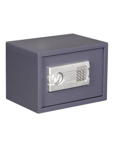 Coffre-fort électronique - 35 x 25 x 25 cm