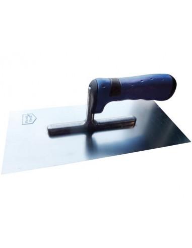 Jung - pl,troir - manche courbé - 340 g - semi-pro