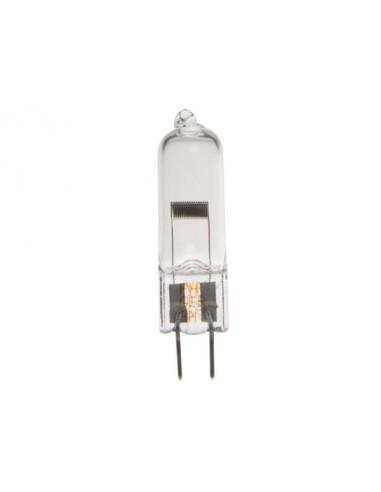 Ampoule halogène philips, 250w / 24v, ehj g6.35, 3400k, 50h